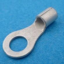 6 mm / 6 mm2 soldeeroog TI-6-6 10 stuks