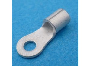 3.5 mm / 6 mm2 soldeeroog TI-6-3.5 10 stuks