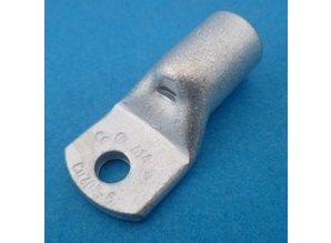TT706 buiskabelschoen 6mm/70mm2