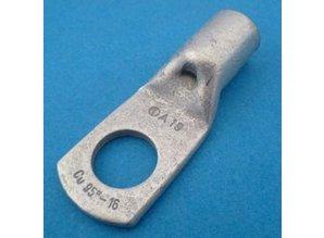 TT9516 buiskabelschoen 16mm/95mm2