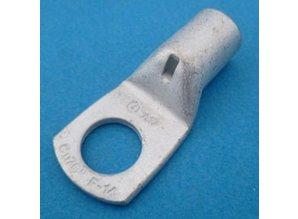 TT7014 buiskabelschoen 14mm/70mm2