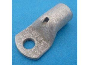 TT12010 buiskabelschoen 10mm/120mm2