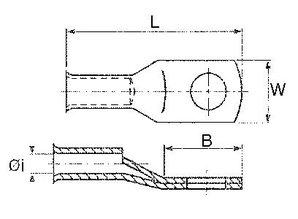 TD-16-5NF