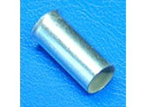 CENI060-18V  6.0 mm2 25 stuks