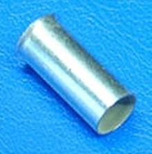 CENI100-25V  25 stuks