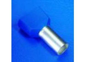 CETW1600Z 2*16.0 mm2 10 stuks