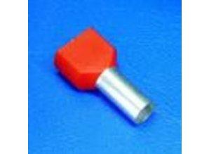 CETW1000V 2*10.0 mm2 25 stuks