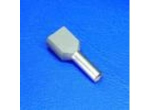 CETW400M 2*4.0 mm2 50 stuks