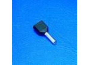 CETW150L 2*1.5 mm2 100 stuks