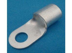 DIN7010 ring kabelschoen