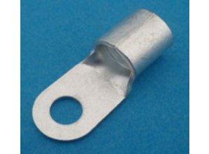 DIN508 ring kabelschoen