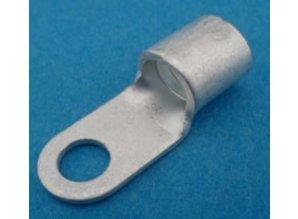 DIN256 ring kabelschoen
