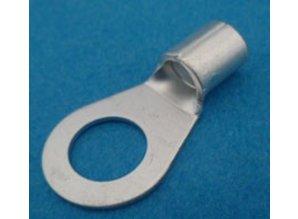 DIN1610 ring kabelschoen