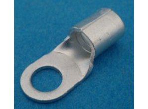 DIN166 ring kabelschoen