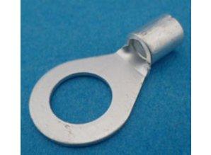 DIN1010 ring kabelschoen