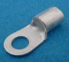 DIN105 ring kabelschoen