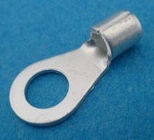 DIN66 ring kabelschoen