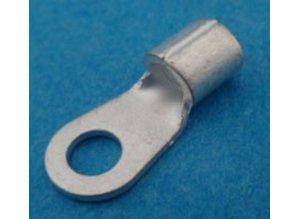 DIN64 ring kabelschoen