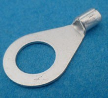 2-8 ring kabelschoen