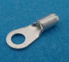 1.25-3 ring kabelschoen
