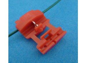 171425-1 snijverbinder rood