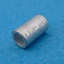 PAR16Z  16 mm2 10 st.