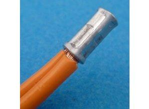 PAR16Z Parallel verbinder 16 mm2 10 st.
