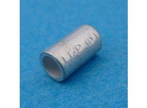 PAR50 Parallel verbinder 50 mm2