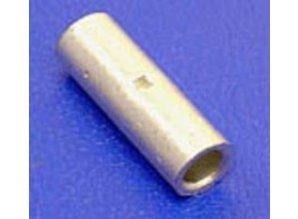 C240 Butt connector 240 mm2