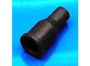RS396 isolator 10.5mm zwart