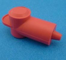 212 N1 V02 12 mm rood