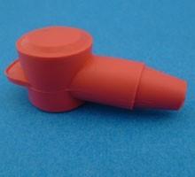 222 N3 V02 22 mm rood