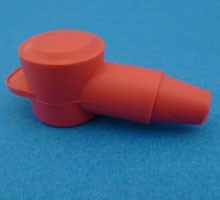 232 N4 V02 32 mm rood