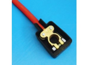 417N9V14 accupoolklem isolator min