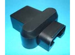 451N9V14 accupoolklem isolator min