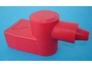 457N2V02 accupoolklem isolator plus
