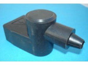 457N2V14 accupoolklem isolator min