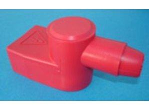 457N3V02 accupoolklem isolator plus