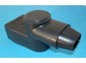456N9V14 accupoolklem isolator min