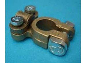 B165N min pool 50-70mm2