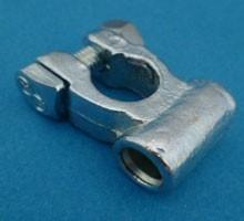 B77 plus pool 25mm2