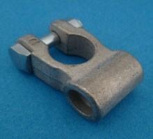 B78 min pool 25mm2