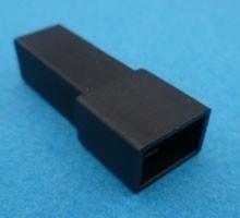 MWS1B zwart