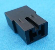 MWP2B zwart 10st