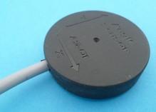 ATS01 Hoeksensor (schakelaar)