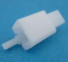 HCM2 2 polig 10 stuks