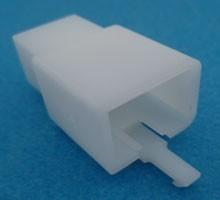 HCM6 6 polig 10 stuks