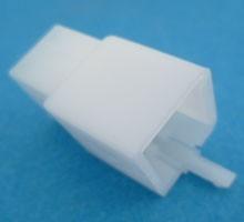 HCM9 9 polig 10 stuks