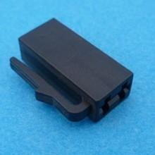 ISO2-F   2 polig