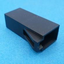 ISO2-M   2 polig